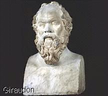 'Pensamiento y Ética clásica'