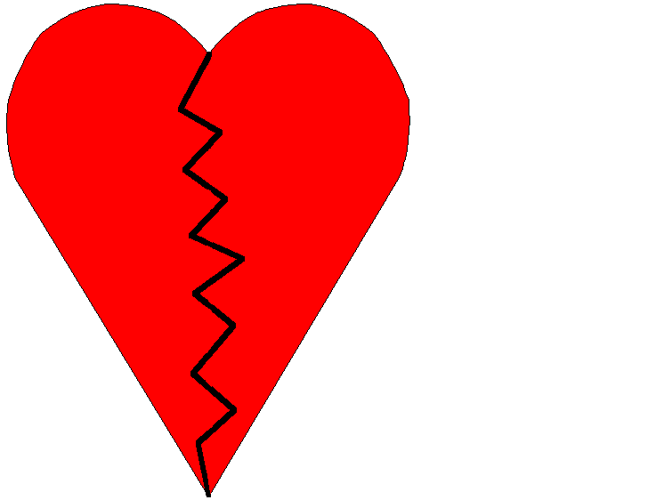 Mor una vida, es trenca un amor; Joan Pla Villar