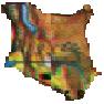 'Kenia'