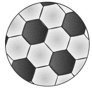 'Fútbol'